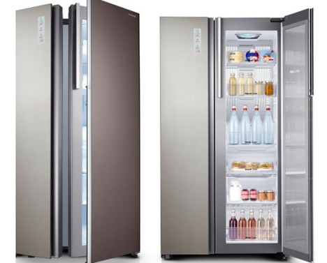 Image Result For Samsung Refrigerator Filters