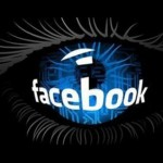 "Facebook raises ""spy"" our mouse movements"