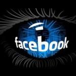 """Facebook raises """"spy"""" our mouse movements"""