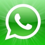 WhatsApp returns to be updated to resolve faults in iOS