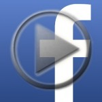 Facebook allows auto play video on Apple iOS operating system