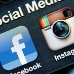 Instagram beats the battle in the mobile to Twitter in 2013