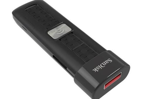 sandisk_connect_wireless_flash_drive