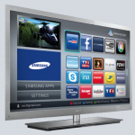 Social TV, the new way to enjoy TV