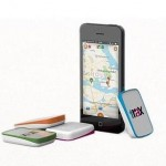Trax: New intelligent GPS tracker to monitor your children and pets