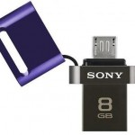 What you need: A USB drive for 'tablets' and 'smartphones'
