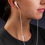 The dangers of using earbud headphones