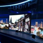 Curved and flexible televisions: How far we need?