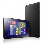 Hybrid and powerful, well imagines the future Lenovo