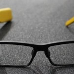 Lumus: Military glasses competitor to Google Glass