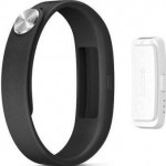 Sony Core: A small 'wearable' device to monitor your life
