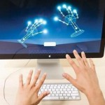 Tried Leap Motion, the 3D gesture controller for your computer
