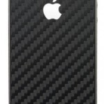 How A Carbon Fiber Skin Works To Protect Your Phone