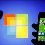 Microsoft: Help your friends and family to leave Windows XP