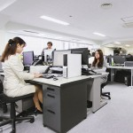 8 Tips for Productivity In The Office