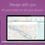 OneNote: Now available and free for Mac