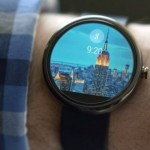Google launches Android Wear: Operating system for smart watches