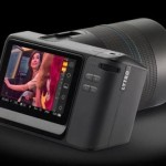 With a focus on measurement: Lytro launches its new camera Illum