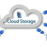 How To Choose A Good Cloud Storage Provider