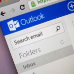 Microsoft announces new features for Outlook.com