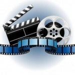 Storage Capacity Of Videos Needs To Be Maintained
