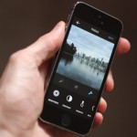 Instagram adds editing tools