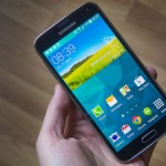 Review: Samsung Galaxy S5 is still a hit 4 months after release