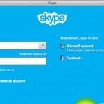 Skype launches new version