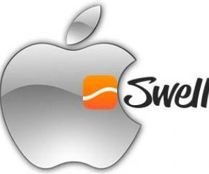 apple buy swell