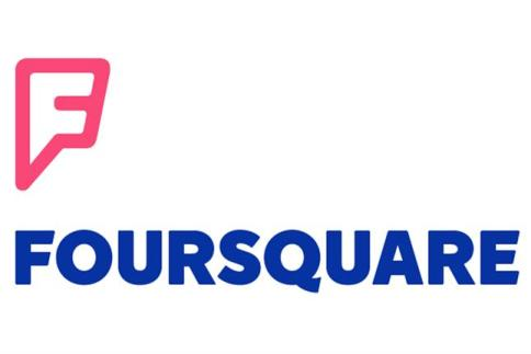 Foursquare gives up the check-in's to compete with Yelp