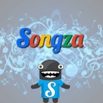 Google acquires Songza, a music application that sounds according to the time
