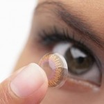 Google will launch smart contact lenses