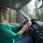 Navdy: As Google Glass, but for driving without distractions
