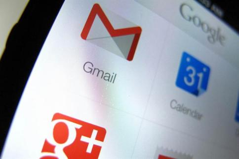 protect email accounts