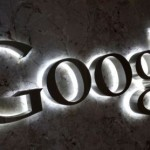 Google could be sued for leaking nude photos of celebrities