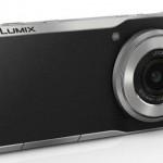 Panasonic CM1: compact camera or smartphone?