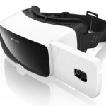 Carl Zeiss has its virtual reality glasses