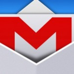 You can now edit Microsoft Office Documents from Gmail