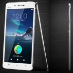 Vivo X5 Max: A wafer thin smartphone