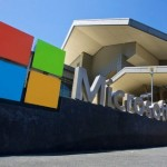 Microsoft Arcadia, ambitious game project in streaming