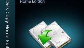 Clone Your Hard Drive with EaseUS Disk Copy