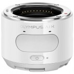 Olympus also points to the modules for smartphones with Air