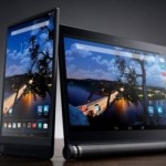 Dell Venue 10 7000 wants to stand up to the iPad Air 2 and even Surface 3
