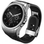 A new LG Watch Urbane comes with LTE connectivity