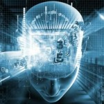 Google creates an artificial intelligence capable of learning to play by itself