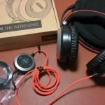 Jabra Evolve 80: Professional headphones for a maximum concentration