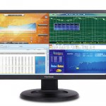 ViewSonic introduces a new 4K monitor for professionals