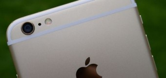 Apple is preparing a mass production of its upcoming models of iPhones