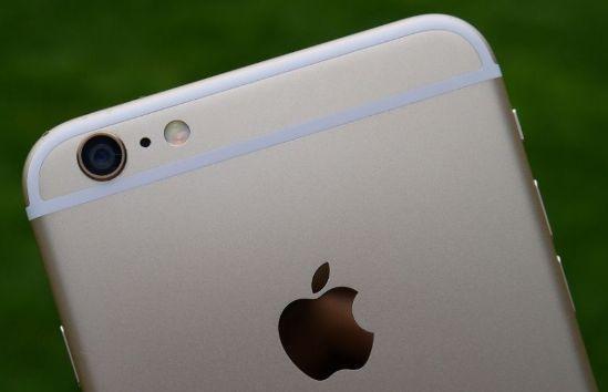apple preparing iPhones model