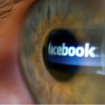 Facebook can appoint an heir to your account